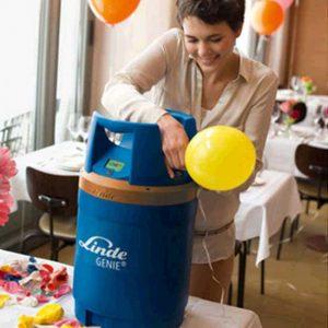GENIE-Balloon-Gas-Alt4