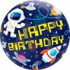 outer-space-birthday-22-single-bubble