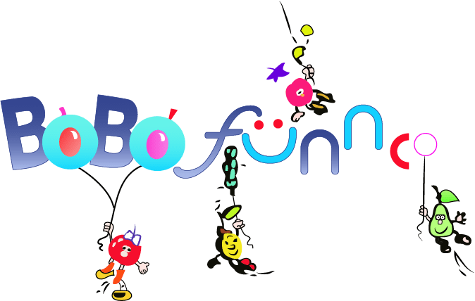 BoboFunnco